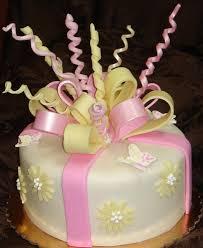 Artistic Birthday Cake Designs Art Eats Bakery Greenville