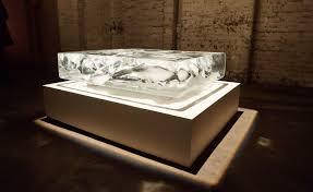 lexus ice wheels advert category collaboration archives hamilton ice sculptorshamilton