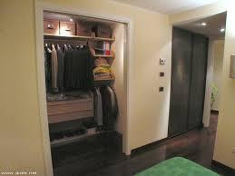 mobili ingresso roma gallery of arredamento design usato annunci subito gratuiti