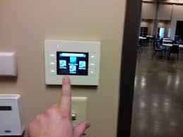 Home Theater Store Houston Tx Houston Commercial Audio Visual Av System Install Office