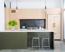 lovely modern kitchens modern kitchen design ideas remodel