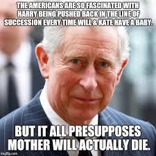 Prince Charles Meme - image tagged in prince charles memes imgflip
