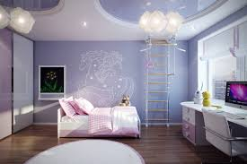 Girls Purple Bedroom Ideas Perfect Pink And Purple Bedrooms For Girls On Bedroom Perfect
