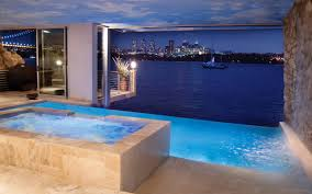 Infinity Pool Designs Swimming Pool Infinity Pool Design Infinity Edge Swimming Pool