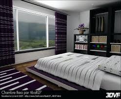 creer sa chambre ikea 3d chambre chambre ikea ikea creer sa chambre 3d annsinn info