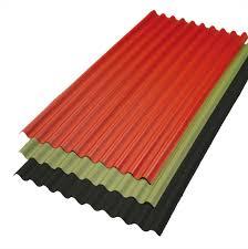 tettoia in plastica tetto copertura bituminosa tetto 4 lastre per tettoia copertura