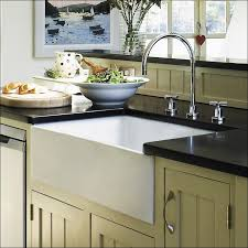 Stainless Steel Kitchen Faucets Reviews by Kitchen Kitchen Faucets Reviews Kitchen Faucets Costco Prep