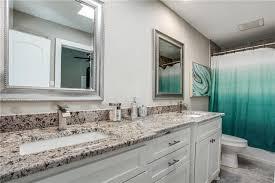 Bathroom Vanities Dallas Texas by 5 Star Kitchen Bathroom Remodeling Services Dallas Tx