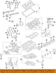toyota altezza wiring diagram manual wiring diagram