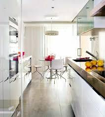kitchen furniture designs kitchen fabulous kitchen furniture design amazing kitchen