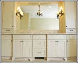 Costco Bathroom Vanities Canada by Double Bathroom Vanities Canada Fresh Bathroom