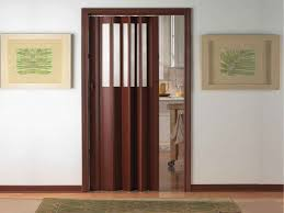 Collapsible Patio Doors by Folding Patio Doors With Screens