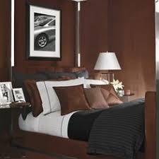 appealing ralph lauren comforter set for bedroom decoration ideas