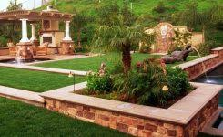Backyard Designer Tool Design Backyard Online Free Interactive Garden Design Tool No