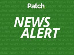 cherry hill nj patch breaking news local news events schools