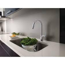 interior mohen faucets moen anabelle moen kitchen sink faucets