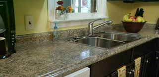 How To Install A Kitchen Backsplash Video - how to install plastic laminate kitchen countertops today u0027s