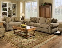 corinthian tahoe sage sofa and loveseat u2013 my furniture place