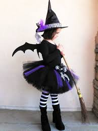 Witch Ideas For Halloween Costume Best 25 Halloween Tutus Ideas Only On Pinterest Queen Of Hearts