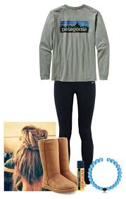 patagonia black friday deals the 25 best patagonia clearance ideas on pinterest bohemian