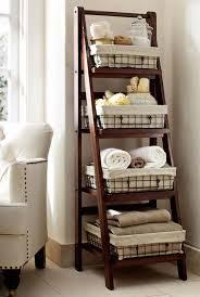 bathroom wall shelves ideas shelves in bathroom ideas bathroom wall shelves bathroom floating