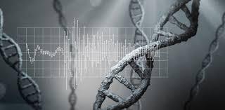 e nios intelligent automated interpretation of genomic data