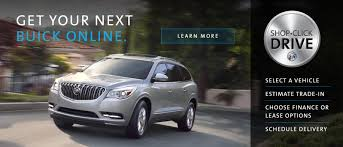 crown motors in holland mi grand rapids buick source