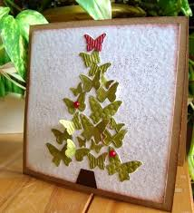 christmas card ideas good find this pin and more on christmas