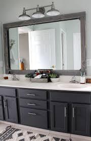 46 paint colors farmhouse bathroom ideas compact bathroom bath