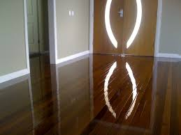 Hardwood Flooring Brisbane Timber Floor Sanding