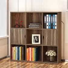 Bookshelf Price Compare Prices On 1 Bookshelf Online Shopping Buy Low Price 1