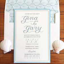 wedding invitations nj wedding invitations nj lovely invitations ink social design studio