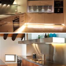 top rated under cabinet lighting 9 great add ons for kitchen cabinets that u0027ll beautify the area