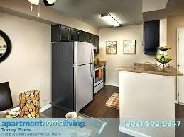 denver one bedroom apartments bedroom modest denver one bedroom apartments and new design unique