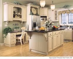 Antique Kitchen Designs 27 Best Kitchens With Islands Images On Pinterest Kitchen
