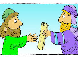 free bible images saul becomes a christian after jesus spoke to