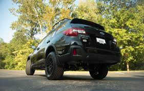 lifted subaru outback subaru outback all terrain package vip auto accessories
