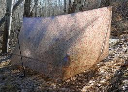 hammock gear cuben fiber tarp cf3 winter palace camo hammock
