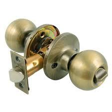 backyards door knobs home depot locks and baldwin mobile cabinet