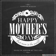 free 20 cards for mother u0027s day greetings u2022 elsoar