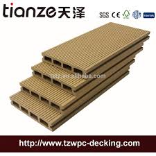 Vinyl Decking For Boats by Pvc Boat Decking Pvc Boat Decking Suppliers And Manufacturers At