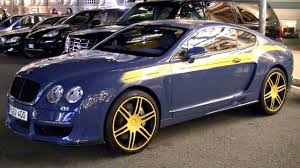 bentley mansory mansory bentley continental gt le mansory start up u0026 driving