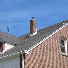 Estimating Roof Square Footage by What Is The Average Cost To Replace A Roof Angie S List