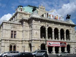 vienna travel guide vienna travel guide happy frog travels