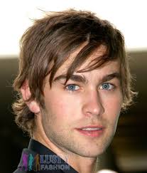 hairstyles for men according to face shape lustyfashion