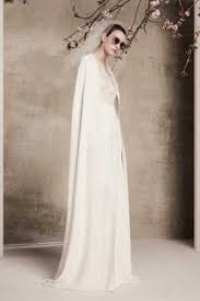 Wedding Dress Trend 2018 The 11 Biggest Bridal Trends For Spring 2018 Fashionista