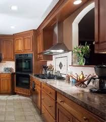 kitchens plus the north east s premier kitchen bathroom 44 best kitchens light timeless images on pinterest kitchen