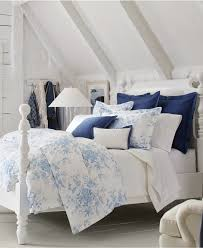 outstanding ralph lauren style bedrooms images design ideas appealing ralph lauren style bedrooms pictures decoration ideas