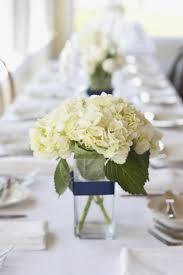 hydrangea centerpieces white hydrangea centerpiece wallpaper