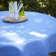 Wedding Linens For Sale 20 Best Cheap Uk Wedding Tablecloths For Sale Images On Pinterest